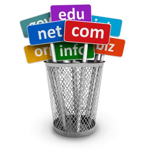 сколько стоит домен и хостинг для сайта